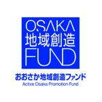 「HANJO HANJO」におおさか地域創造ファンドの取り組みが掲載されました