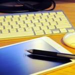 低予算手作りホームページの作り方