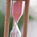 【タイムマネジメント】5つの時間泥棒とその対応の方向性