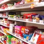 【コンセプト事例】食品スーパー『福島屋』(カンブリア宮殿まとめ)