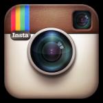 Instagramのビジネス活用